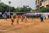 salem-kanchi-tiruvarur-erode-qualifed-for-junior-volleyball-semi-finals