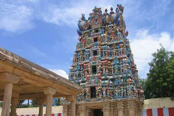 how-to-visit-navathirupathi-in-a-day