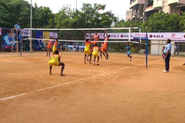 junior-volleyball-who-will-qualify-for-finals