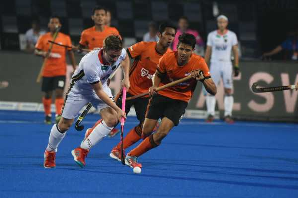 hockey-world-cup-hard-fought-malaysia-beaten-by-germany