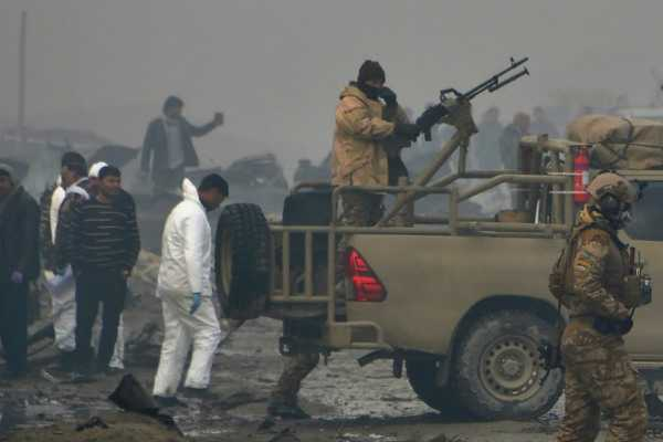 10-taliban-terrorists-including-commander-killed-in-afghanistan