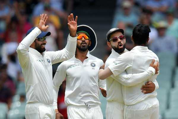 india-wins-in-1st-test-against-australia
