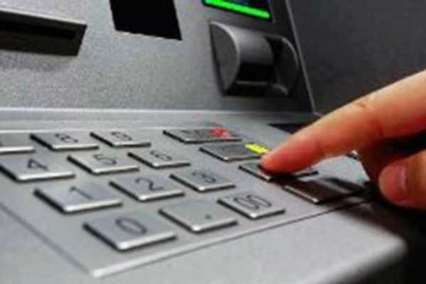 half-of-atms-may-be-shut-down-by-march