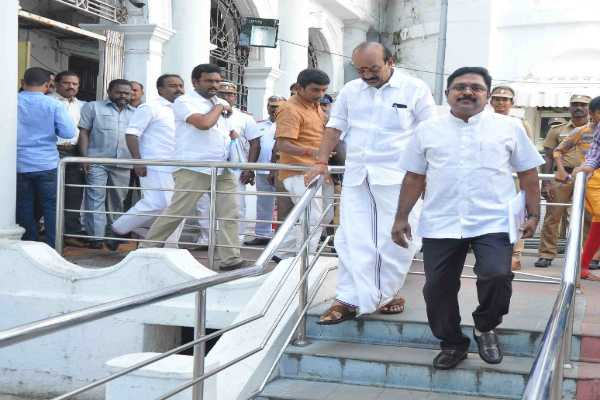 ammk-will-be-unleashed-by-t-t-v-dhinakaran