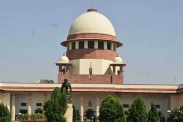 sc-refuse-a-plea-against-j-k-assembly-dissolution