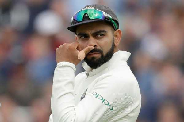 lower-middle-order-could-have-added-30-35-more-runs-kohli