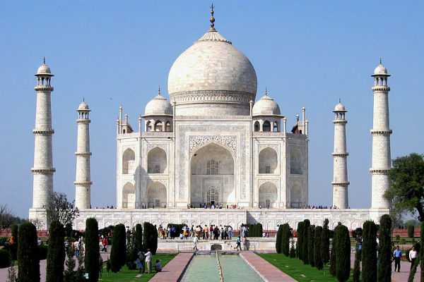 the-new-entrance-fees-in-taj-mahal-is-from-today