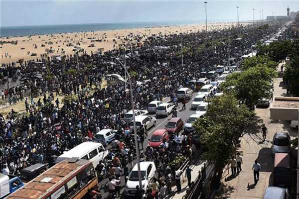 marina-beach-cleaning-case-hearing-at-madras-hc