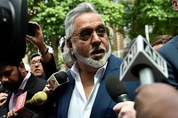 london-court-orders-vijay-mallya-to-be-extradited