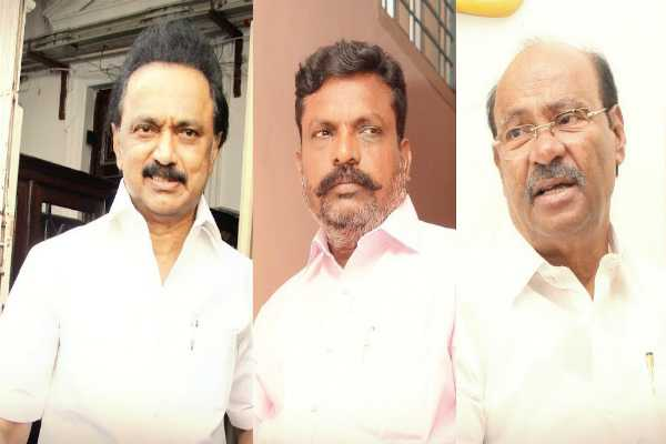 m-k-stalin-who-allocated-the-pmk-vck