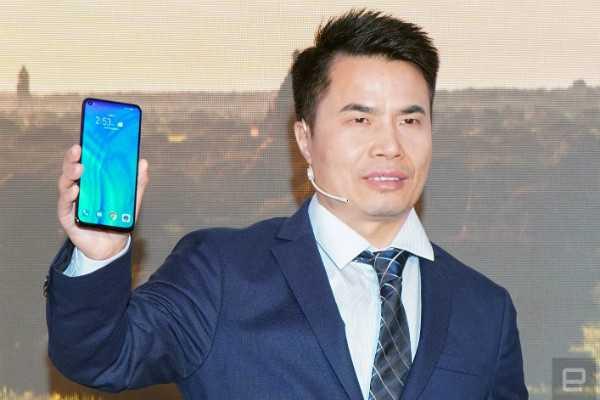 honor-displays-48-megapixel-view-20-mobile