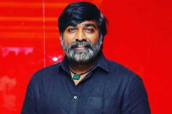 vijay-sethupathi-to-host-tv-show-in-sun-tv