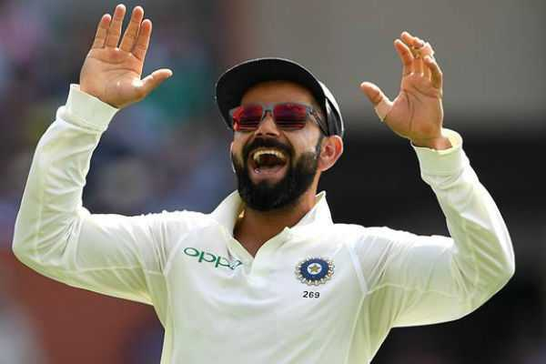 virat-kohli-becomes-first-asian-skipper-to-win-a-test-in-south-africa-england-and-australia