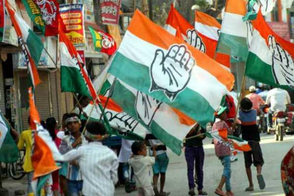 chhattisgarh-election-results-2018-updates