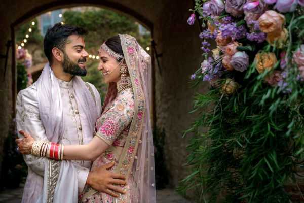 virat-s-tweet-on-wedding-anniversary