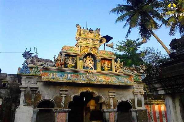 those-are-having-kandasani-ezharai-sani-ashtama-sani-must-visit-this-temple
