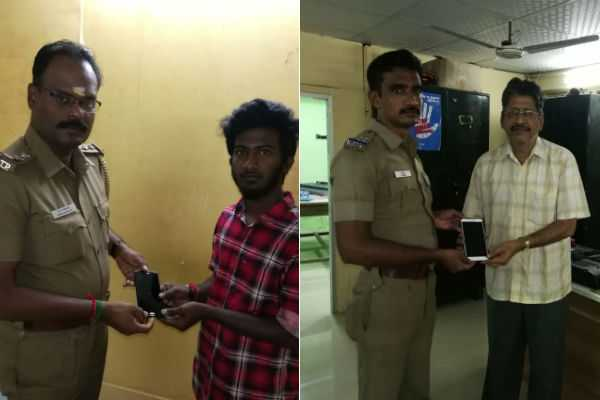 robbery-cell-phones-recovered