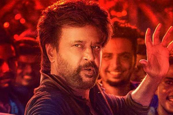 petta-teaser-to-be-released-tomorrow