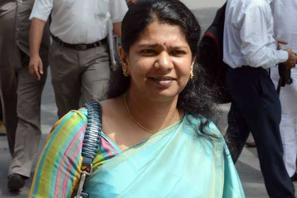kanimozhi-mp-tweets-about-assembly-election-results