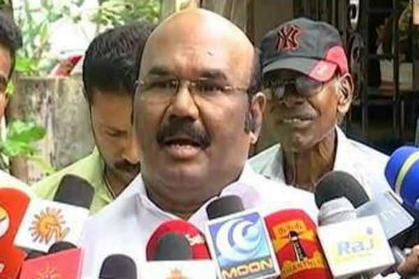 tuticorin-fishermen-will-be-released-christmas-feast-minister-jayakumar-hopes