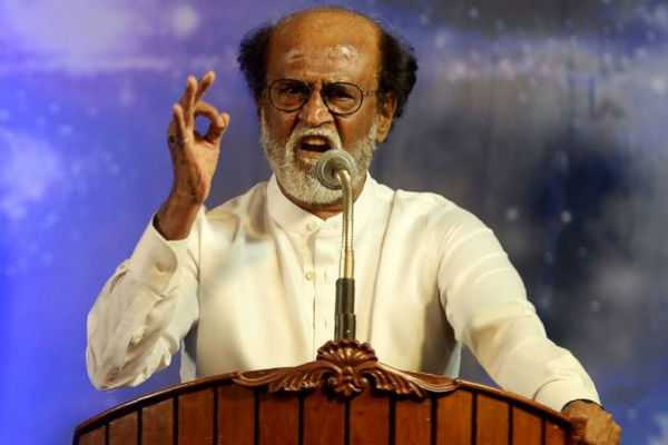 rajinikanth-about-election-result