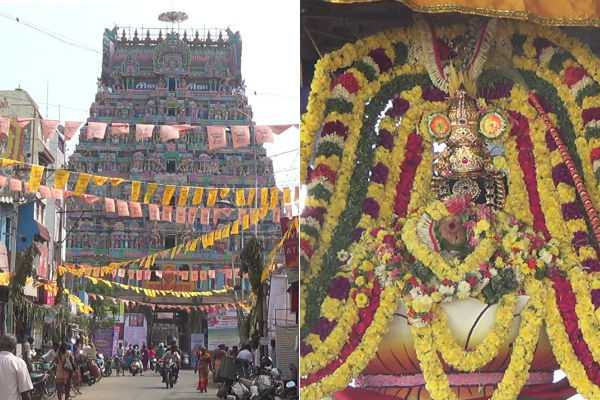 jumbukeswarar-temple-kumbabhishekha-festival-local-holidays-to-schools-on-tomorrow