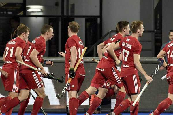 hockey-world-cup-belgium-thumps-pakistan