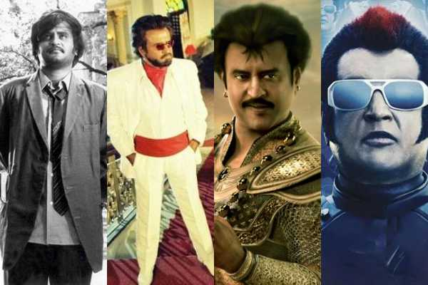 only-actor-in-the-world-to-act-in-all-4-formats-of-film-making-rajini