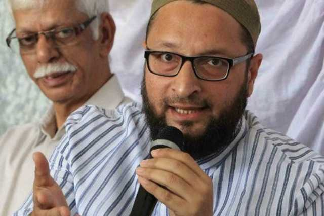 owaisi-fires-at-rahul-gandhi-after-victory