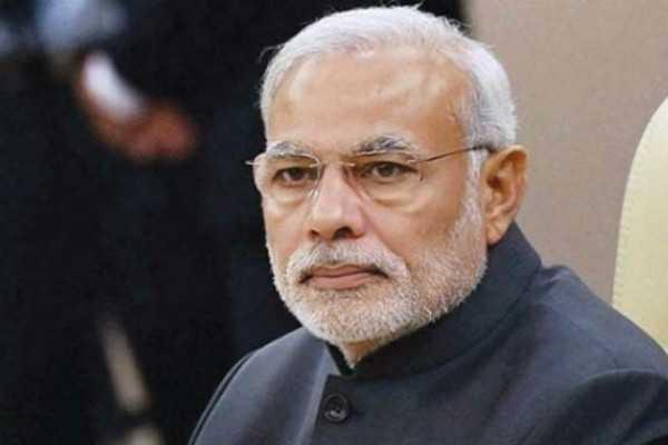 we-accept-peoples-mandate-prime-minister-modi