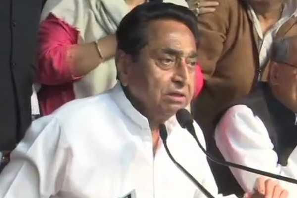kamal-nath-writes-to-governor-to-form-govt
