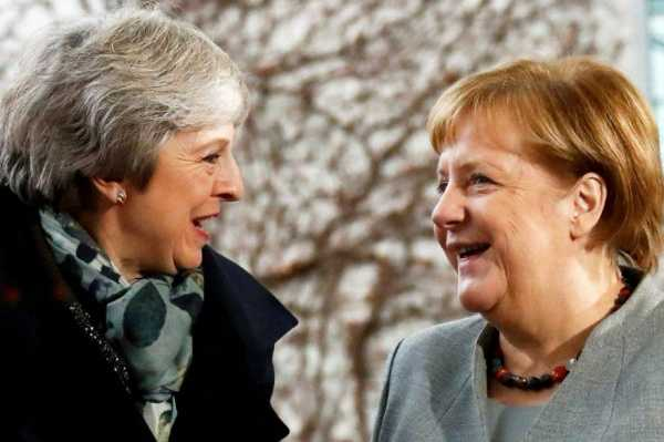 no-deal-on-brexit-merkel-tells-may