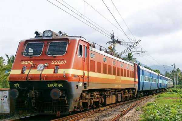 the-special-train-will-commence-on-december-25-between-chennai-and-nellai
