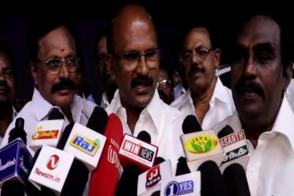 ex-minister-palaniappan-press-meet