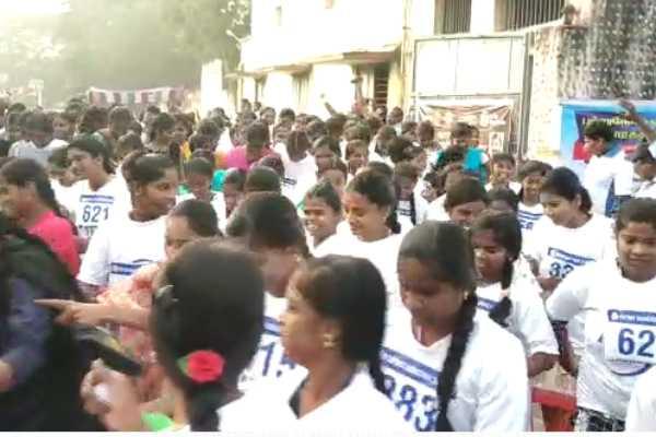 awareness-marathon-more-than-3000-women-participation