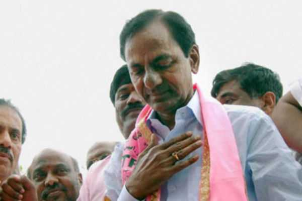 tomorrow-inauguration-function-in-telangana