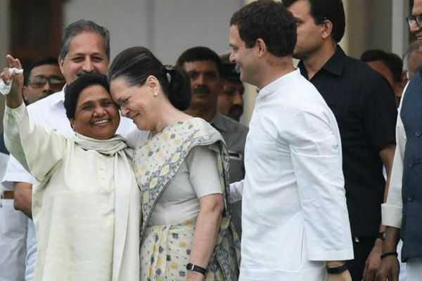 bsp-supports-congress-in-madhya-pradesh