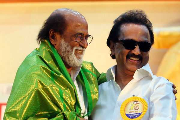 stalin-wishes-rajini