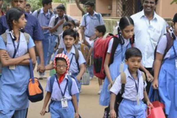 lkg-ukg-classes-starts-on-govt-schools-from-jan-21-minister-sengottaiyan