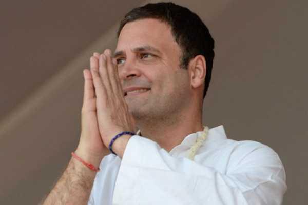 madhya-pradesh-congress-mlas-meet-governor-for-making-governance