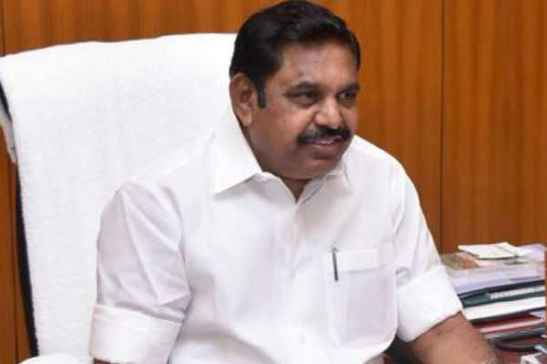 chief-minister-ordered-to-open-water-from-shanmuga-river