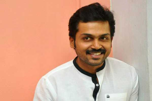 karthi-s-next-film-officially-launched-this-superhit-filmmaker-to-direct