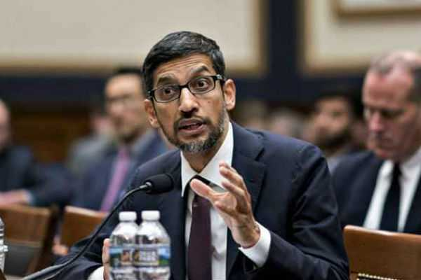 sundar-pichai-explains-why-trump-s-photo-comes-up-when-you-google-idiot