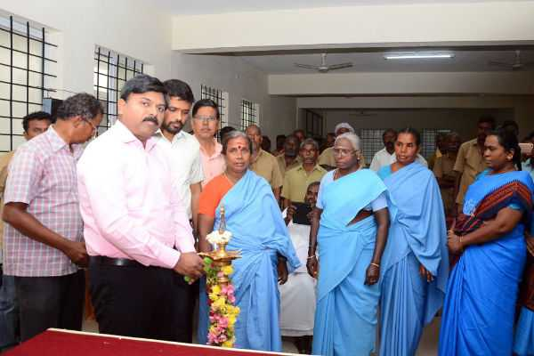 2-days-training-classes-start-for-cleaning-staff-in-salem