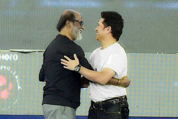 sachin-tendulkar-wishes-to-rajinikanth