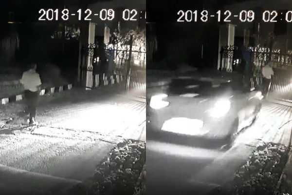 madurai-accident-cctv-footage-released