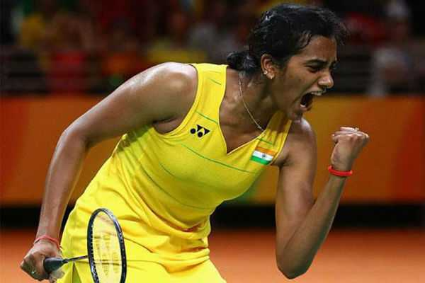 world-badminton-pv-sindhu-won-in-1st-round