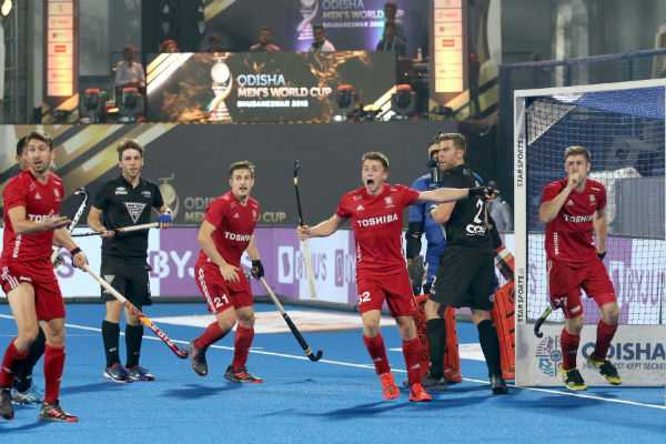 world-cup-hockey-australia-england-in-semifinals