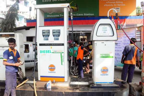 petrol-rate-increased-again-after-assembly-election-results
