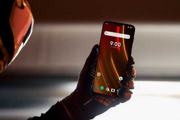 oneplus-6t-mclaren-edition-with-10gb-ram-warp-charge-30-launched